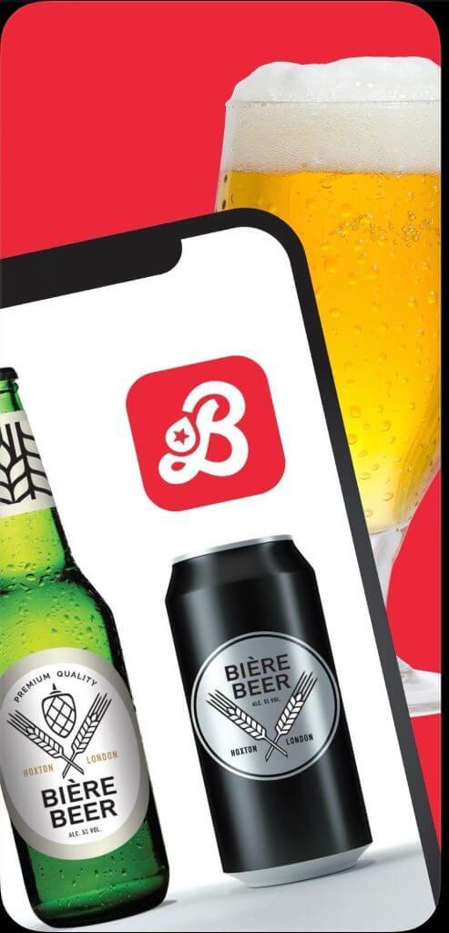 Birre & co