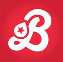 Logo Birre & co