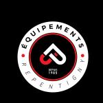 logo Équipements JP